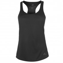 Женский топ adidas Tank Top Ladies