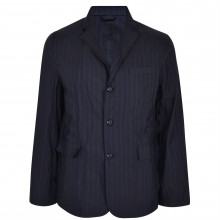 DKNY Tailored Sports Jacket
