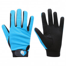 Loveson Childrens Riding Gloves