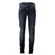Pepe Jeans Edward Jeans Junior Boys