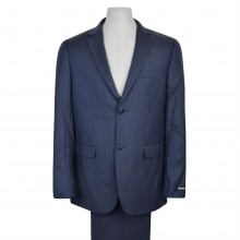 DKNY Two Piece Suit
