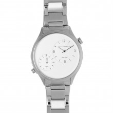 French Connection 1284SM Watch S99