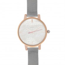 Ted Baker B MOP Ms Watch LdC99
