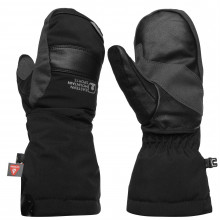 Eastern Mountain Sports Ascent Summit Mitts Womens