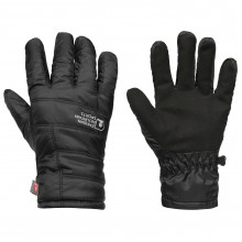 Eastern Mountain Sports Mercury Ladies Gloves