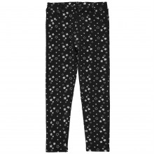 Crafted Cosy Jeggings Infant Girls