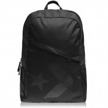 Converse Speed Backpack Unisex Adults