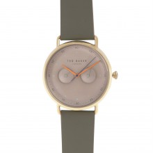 Ted Baker Dial Watch