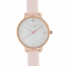 Ted Baker B Lg Marb Watch LdC99