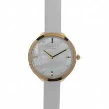Ted Baker B Lge Bow Watch LdC99