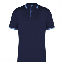 Callaway Short Sleeve Polo Junior Boys
