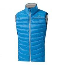 Mizuno Thermo Gilet Mens