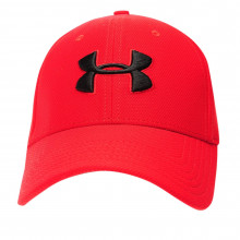 Мужская кепка Under Armour Blitzing 3.0 Cap