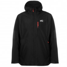 Millet High 2L Jacket Mens