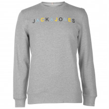 Jack and Jones Original Multi Coloured Sweater