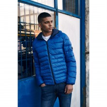 Jack and Jones Original Bend Gilet