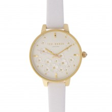 Ted Baker 4D Flower Watch