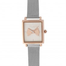 Ted Baker Bow Watch
