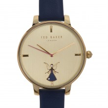 Ted Baker Fairy Watch