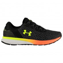 Мужские кроссовки Under Armour Charged Escape 2 Mens Running Shoes