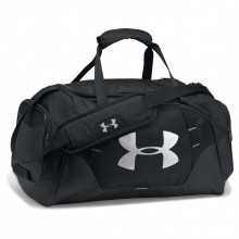 Under Armour Undeniable Duff LG 92