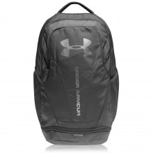 Under Armour Hustle 3.0 Backpack 93