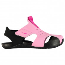 Nike Sunray Protect 2 Infant Sandals