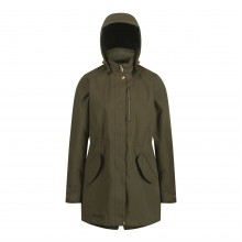 Regatta Alzea Jacket Ladies