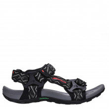 Karrimor Amazon Mens Sandals