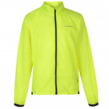 Muddyfox Lightweight Jacket Mens