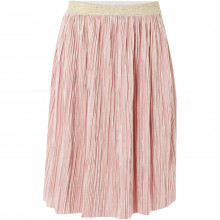 Юбка для девочки Rose and Wilde Mabelle Plisse Pleat Skirt