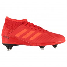 adidas Predator 19.3 Junior SG Football Boots