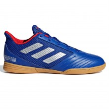 adidas Predator 19.4 Childrens Indoor Football Trainers