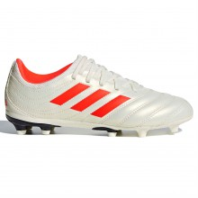 adidas Copa 19.3 Childrens FG Football Boots