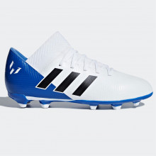 adidas Nemeziz Messi 18.3 Junior FG Football Boots