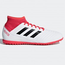 adidas Predator 18.3 Junior Astro Turf Trainers