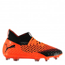 Puma Future 2.1 Junior FG Football Boots