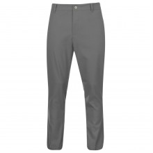 Puma Jackpot Trousers Mens