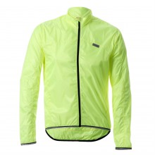 Löffler Windshield Jacket Mens
