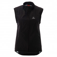 Женский топ Löffler Cycle Jacket Ladies