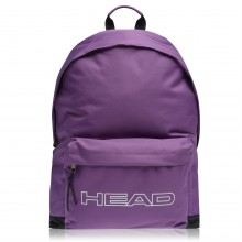 HEAD NYX Back Pack CL 99