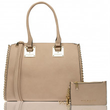 Marc New York Stud Shopper 94 BX99
