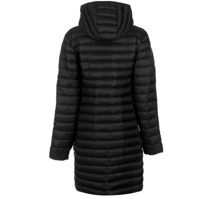71d916f75 Karrimor Long Alpine Down Jacket Ladies sale