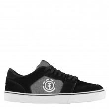 Element Element Heatley Mens Trainers