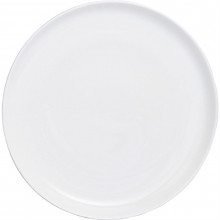 Hotel Collection Coupe Side Plate 20cm