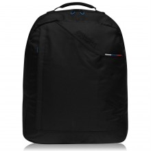 American Tourister Laptop backpack Bx94