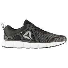 Reebok Hex Affect Run Mens Trainers