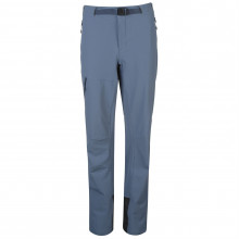 Женские штаны Columbia Chockstone Pants Ladies