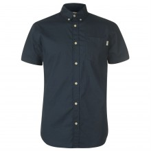 Jack and Jones Org Jones SS Sn91