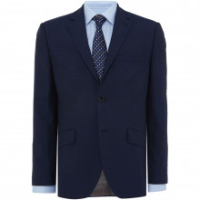Детский пиджак Howick Tailored Haven Slim Fit Tonic Suit Jacket
